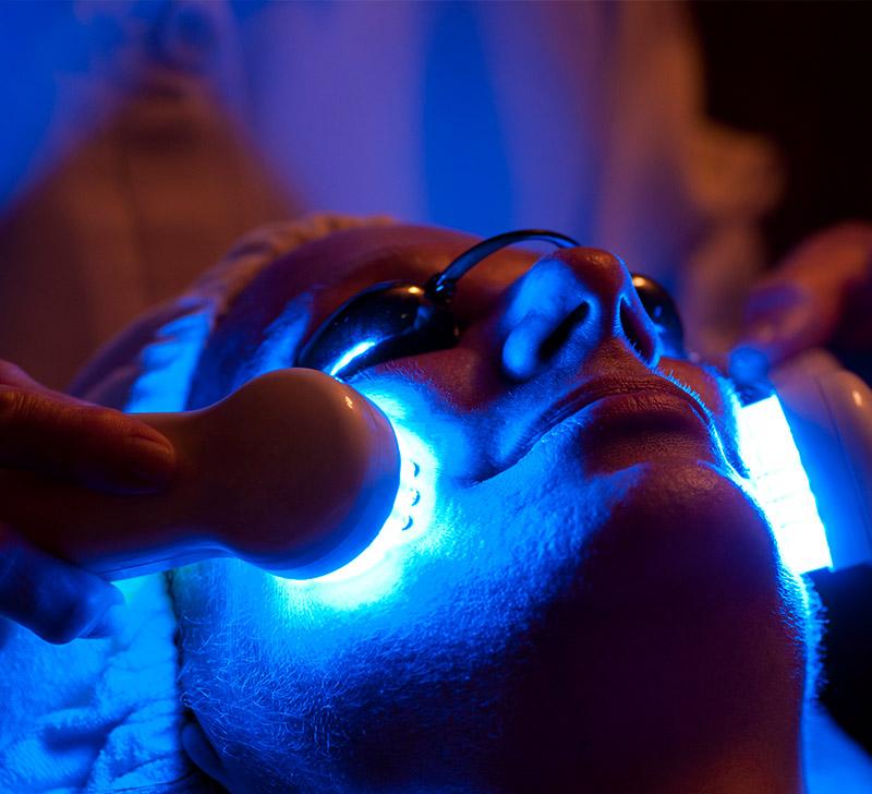 LED-light-800px